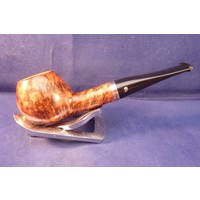 Pipe Big Ben Souvereign tan 922