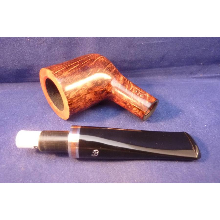 Pipe Big Ben Souvereign tan 924