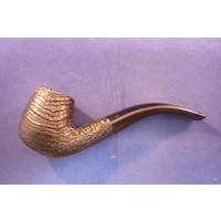 Pipe Dunhill Ring Grain 4102 (2013)
