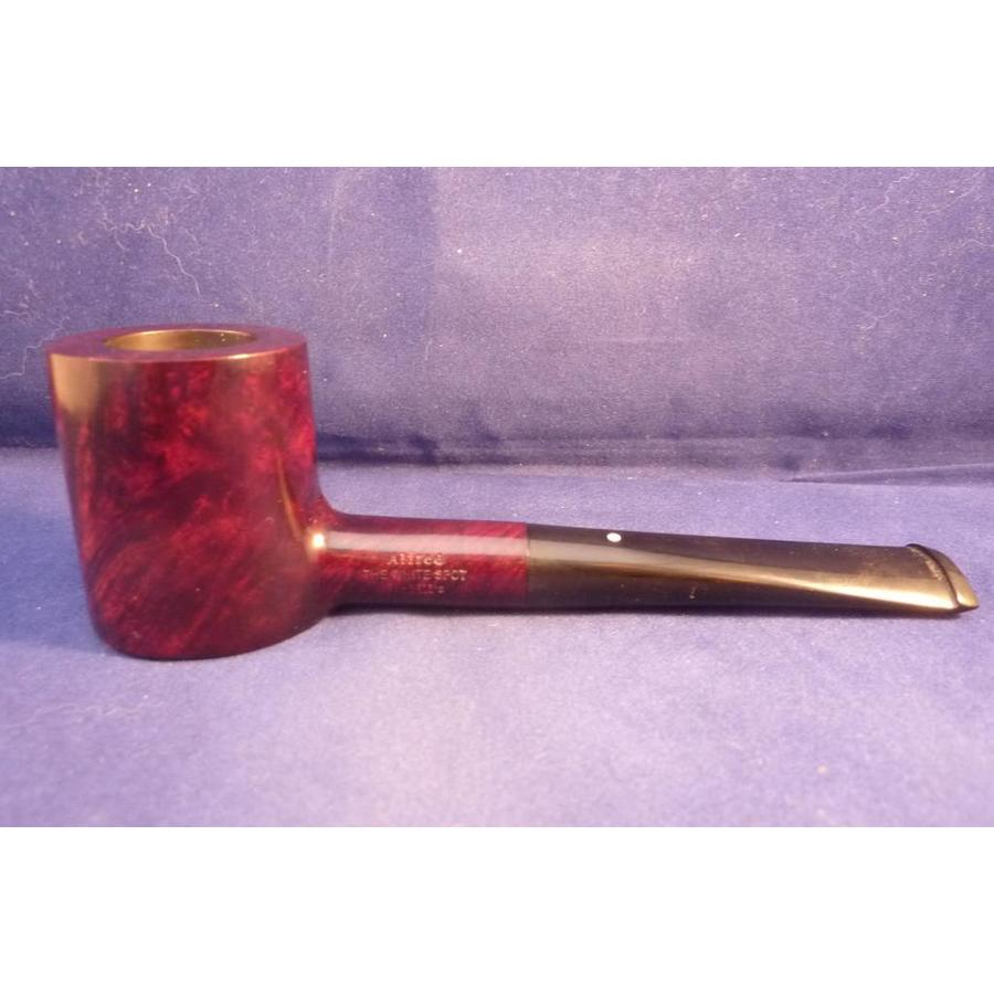 Pijp Dunhill Bruyere 4122 (2014)