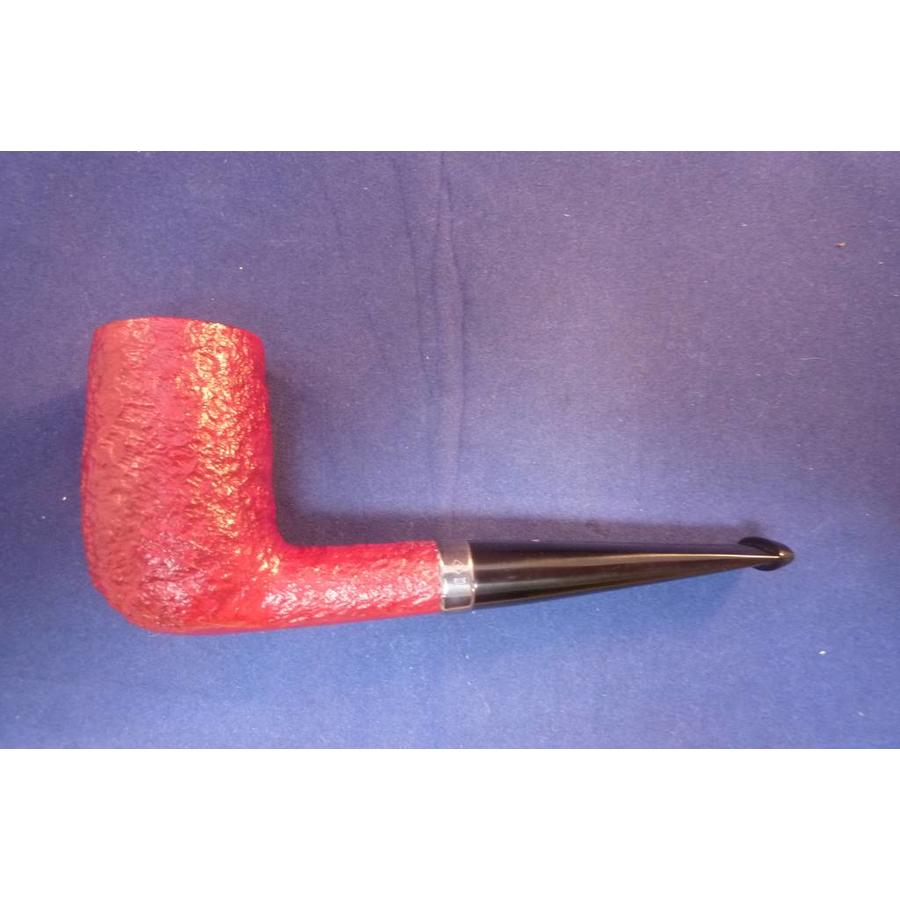 Pipe Dunhill Ruby Bark 5112 (2007)