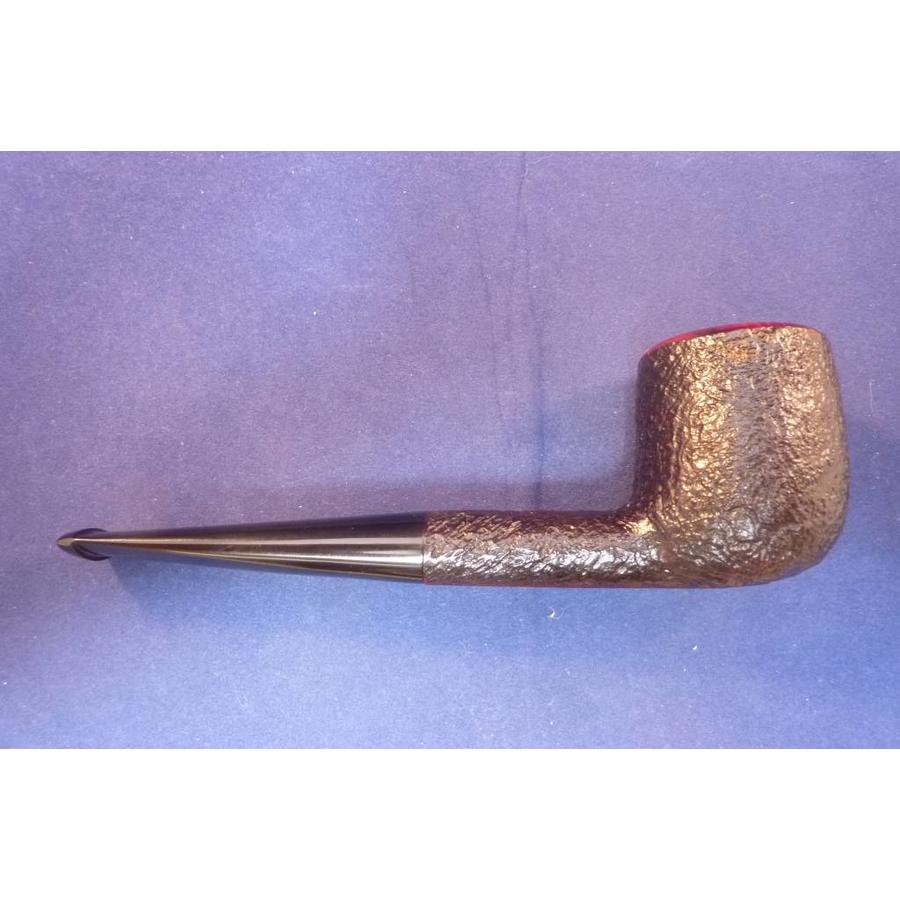 Pijp Dunhill Shell Briar 4103 (2013)