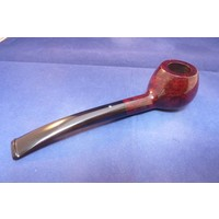 Pijp Dunhill Bruyere 4407 (2014)