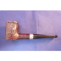 Pipe Ashton Pebble Grain XX