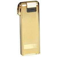 Pipe Lighter ITT Corona Pipe Master 33-5201