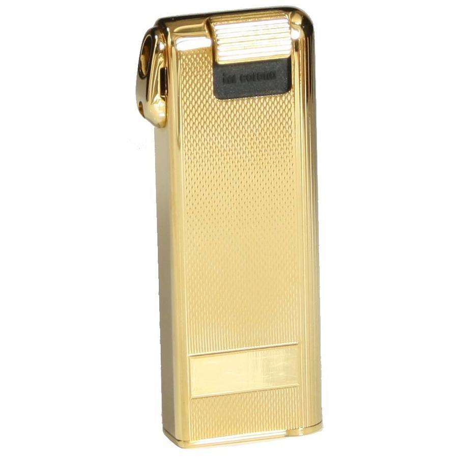 Pijpaansteker ITT Corona Pipe Master 33-5201