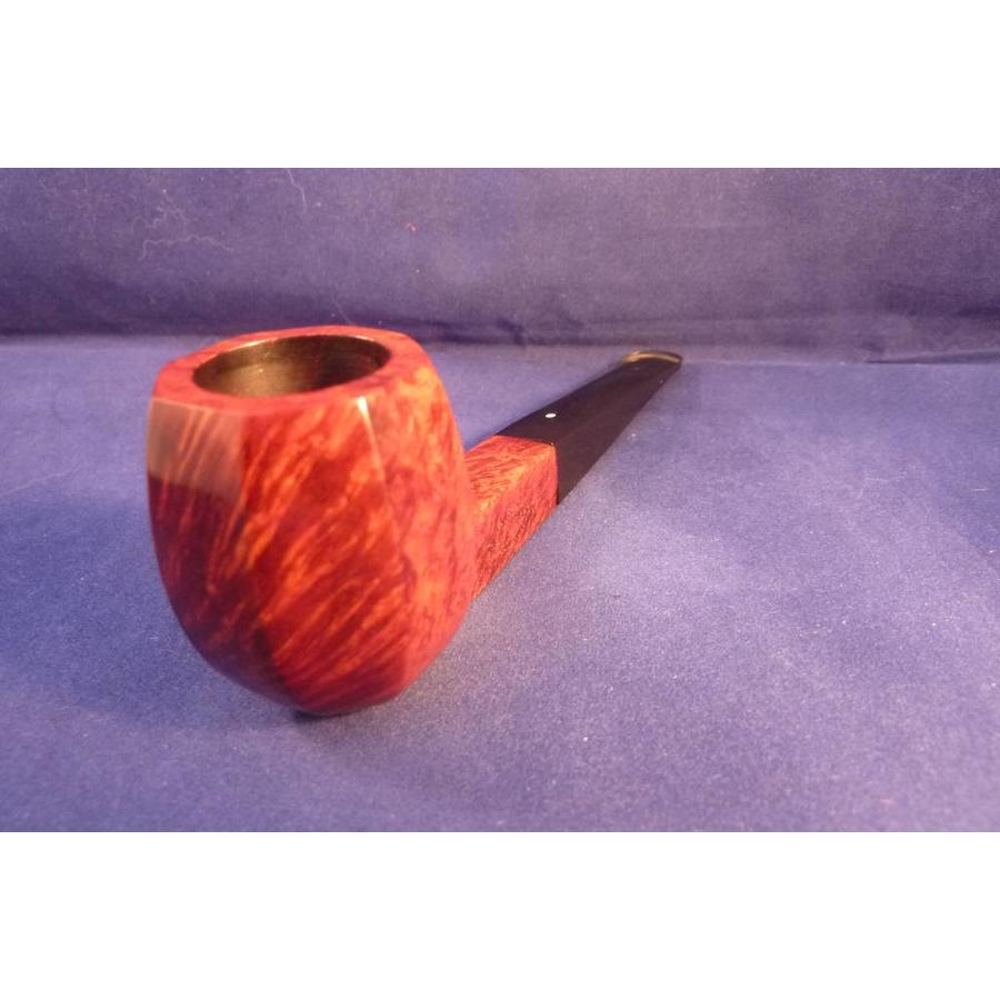 Pipe Dunhill Amber Root Quaint 4 (2013)