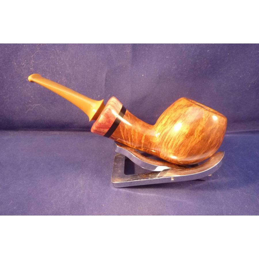Pipe Tom Richard