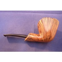 Pijp Caminetto High Grade Brown