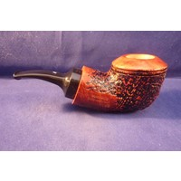 Pipe Ascorti Cool Sabbia Oro