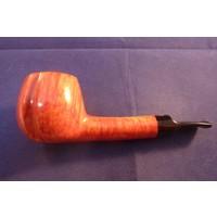 Pijp Winslow Crown 300