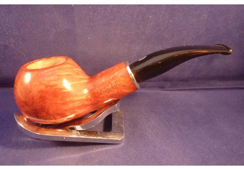 Pipe Savinelli Ermes Natural 320