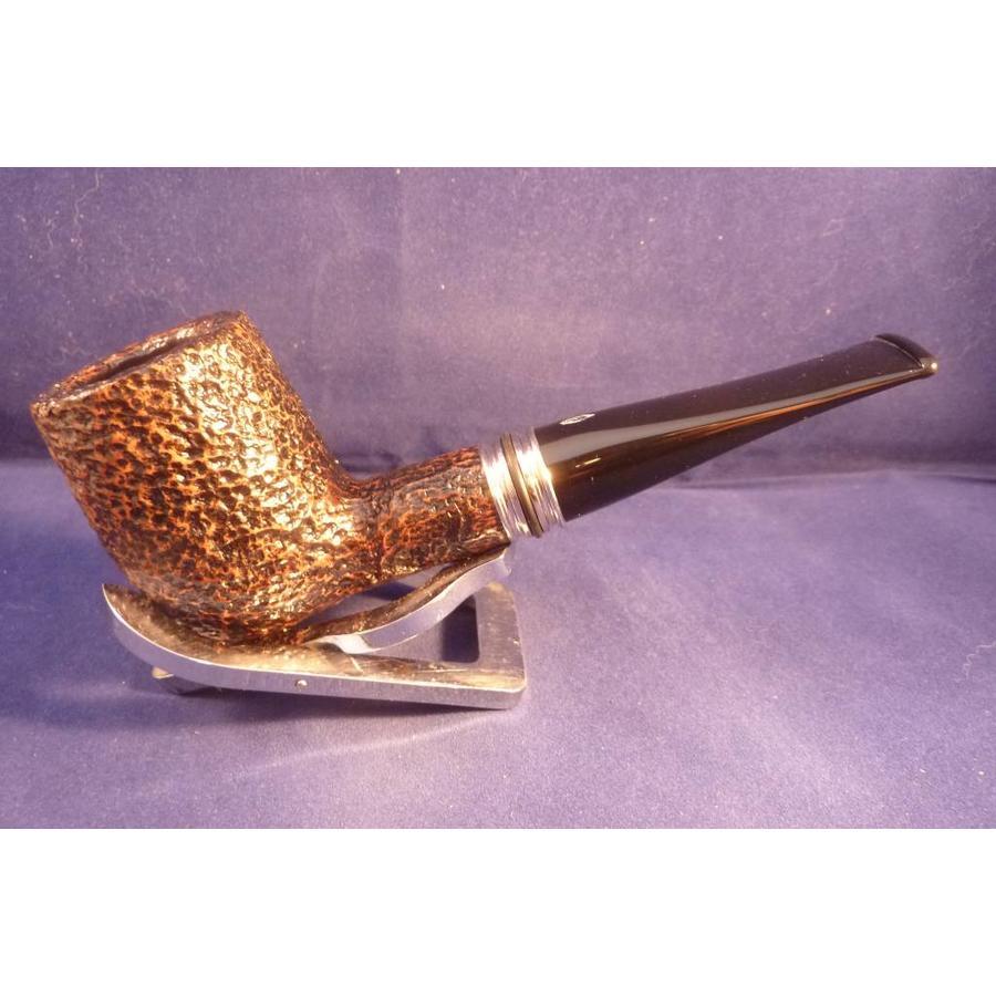 Pipe Savinelli Desigual Rustic 141