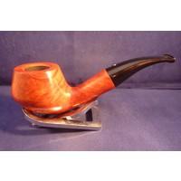 Pipe Vauen Curve CV130 Smooth