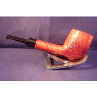 Pijp Winslow Crown Viking