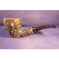 Pipe Big Ben Fantasia Matte 901