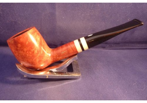 Pipe Savinelli Piano Forte 128 Smooth