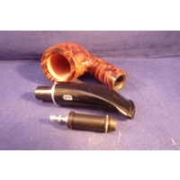 Pipe Chacom Lizzy 916