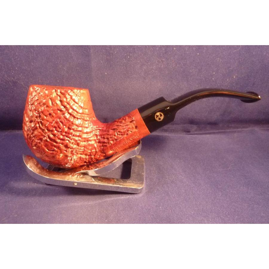 Pipe Rattray's Freehand Sand