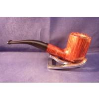 Pipe Savinelli Freehand Linea Artisan