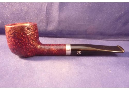 Pipe Rattray's Sir William 47