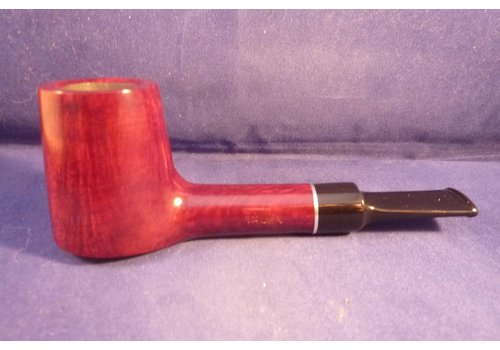 Pipe Vauen Stand Up 1583