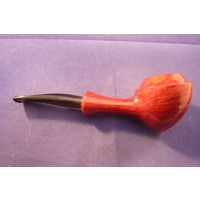Pipe Vauen Tivoli 3240