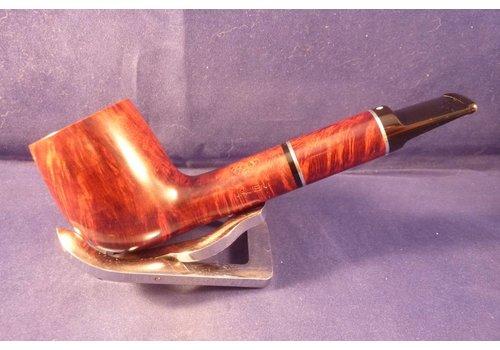 Pijp Vauen Scandic SC186
