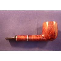 Pipe Vauen Scandic SC186