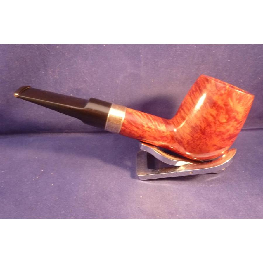 Pijp Peterson House Pipe