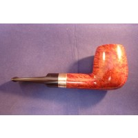 Pipe Peterson House Pipe