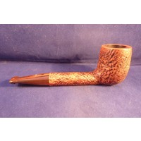 Pijp Dunhill County 3110 (2014)