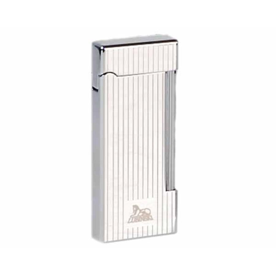 Pipe Lighter Lubinsksi Ostuni WD558.1