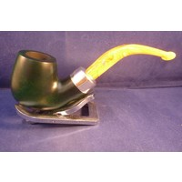 Pipe Peterson St. Patrick's Day 2018 X220 SuperDeal
