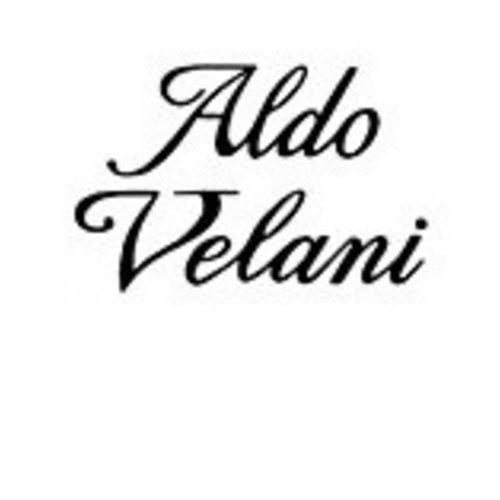 Aldo Velani Pijpen