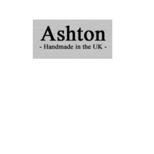 Ashton Pipes