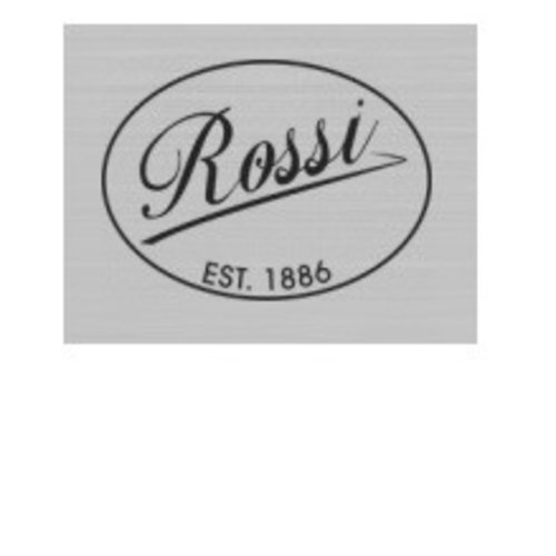 Rossi Pipes