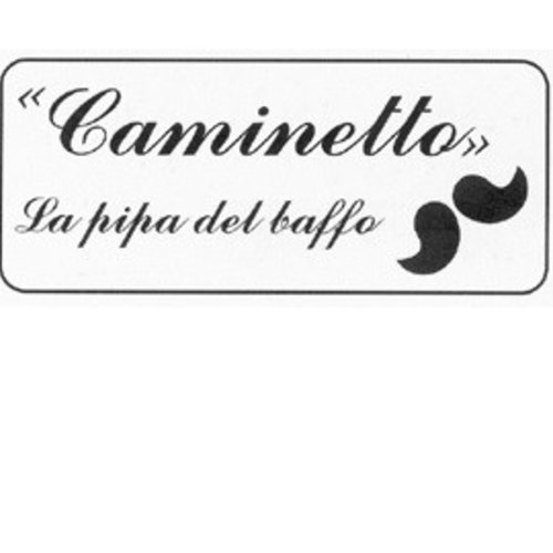 Caminetto Pipes