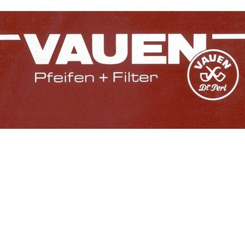 Vauen Pipes