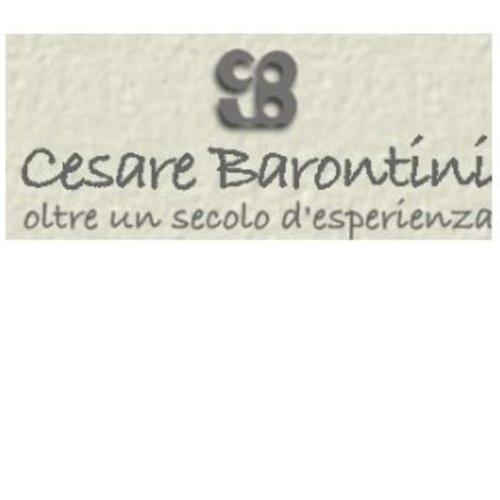 Cesare Barontini Pijpen