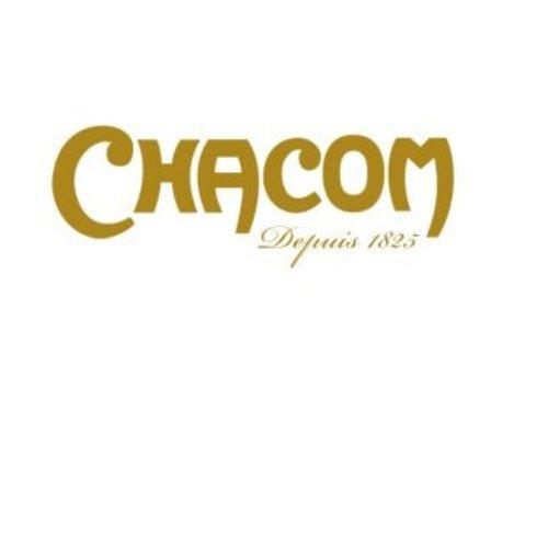 Chacom Pijpen