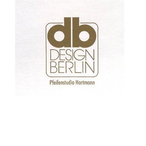 Design Berlin Pipes