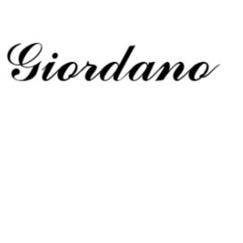 Giordano Pipes
