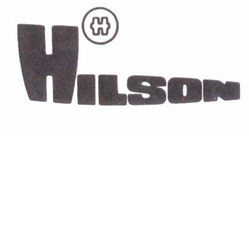 Hilson Pijpen