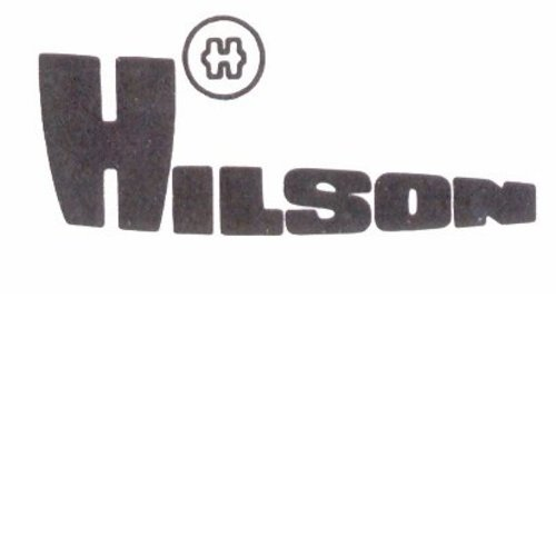 Hilson Pipes