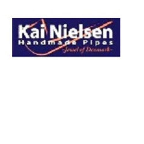 Kai Nielsen Pijpen