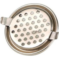 Pipe Cover/Lid