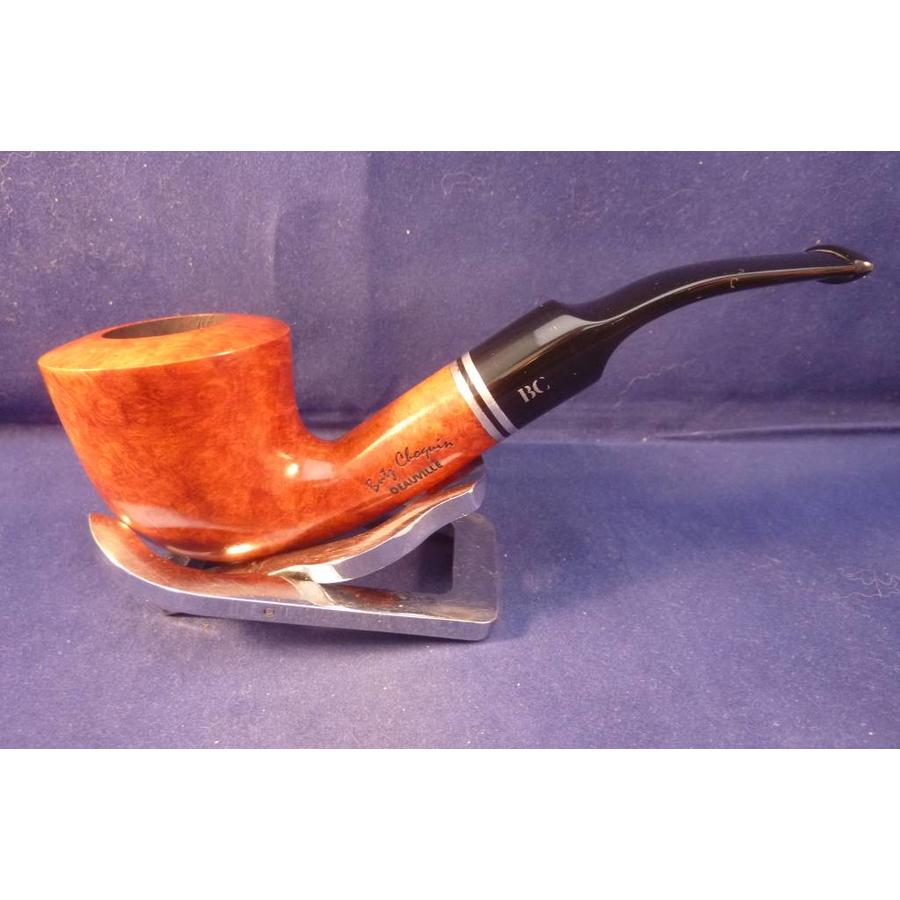 Pipe Butz-Choquin Deauville 1771