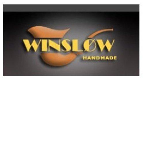 Poul Winslow Pijpen
