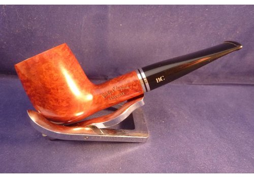 Pipe Butz-Choquin Deauville 1601